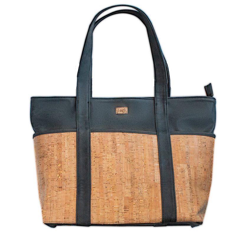 The Pari Traveller Bag