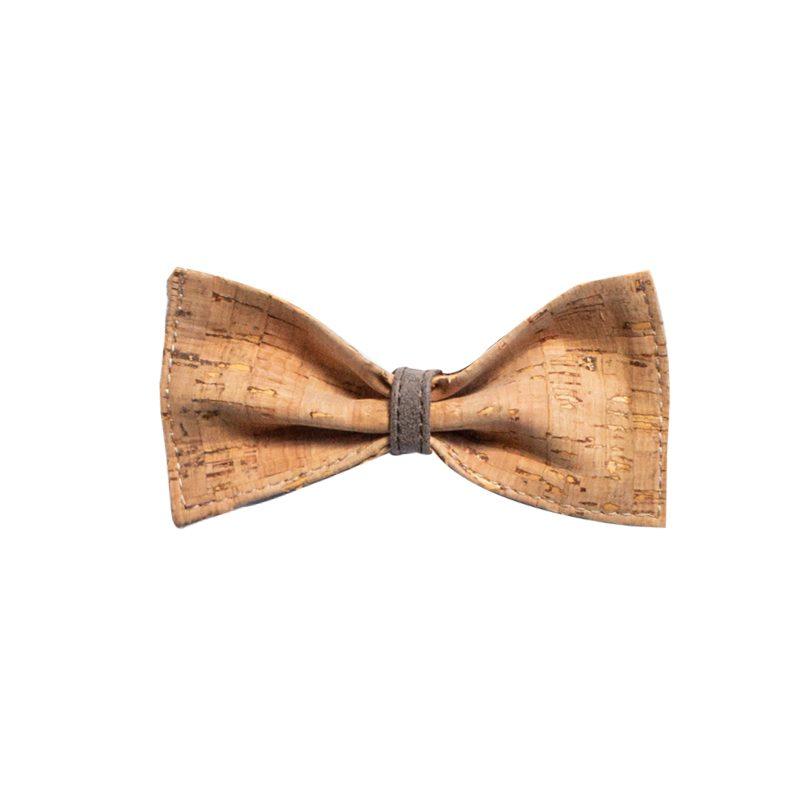 The Ettan Bow Tie