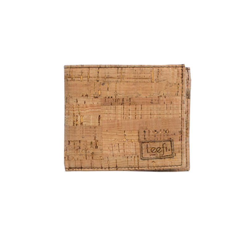 The Julien Men's Wallet