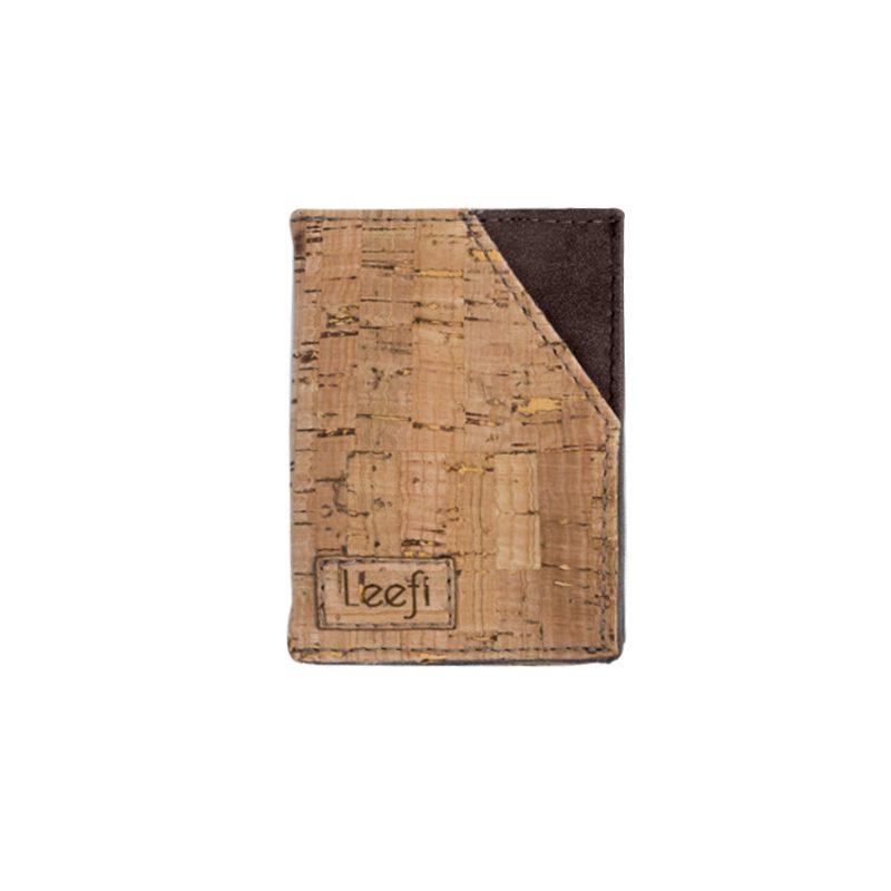 The Lire Wallet
